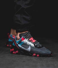 da4ff459a Las 6720 mejores imágenes de sneakers nike en 2019