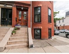 360 K St, Boston, MA 02127 - Home For Sale and Real Estate Listing - realtor.com®
