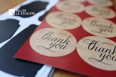 http://articulo.mercadolibre.com.ar/MLA-605910434-stickers-papel-madera-kraft-thank-you-plancha-x-8-uni-_JM