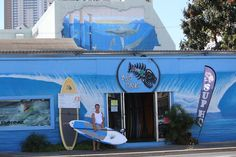 Blue+Planet+Surf+–+SUP+HQ+–+Honolulu,+Hawaii
