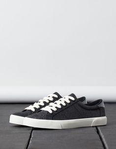 Todo - CHICA - Zapatos - Bershka España