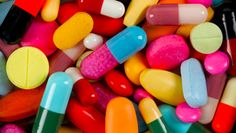 The department announced £160million of additional funding for the Cancer Drugs Fund on 28 August 2014.
