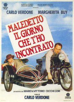 Francesco Franceschini: Impercettibilmente
