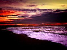 Nature . Sea . Landscape . Sky (Symphonie de Couleurs) by Tiquetonne2067 #EasyNip