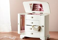 Jewelry Storage: Armoires, Boxes & More, http://www.myhabit.com/ref=cm_sw_r_pi_mh_pe_i?hash=page%3Db%26dept%3Dhome%26sale%3DA36WSIN7PHU1SH