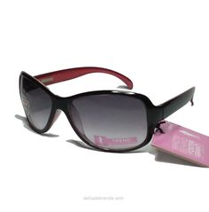#ebay Foster Grant Black women sunglasses Butterfly Style New withing our EBAY s…  http://www.delladetrends.win/2017/07/26/ebay-foster-grant-black-women-sunglasses-butterfly-style-new-withing-our-ebay-s/