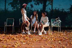 Tennisverein, Tennis in Wien, Sport in Wien, Tennistraining, Fitnesstraining, Tennis Grüner Prater, Tennis 1020, Sport in Wien, Tennisclub Wien, Sportclub Vienna, Wiener Sportclub, Vienna Fitness, Vienna Sport, Tennisclub Vienna, Fitnessclub Wien Fitnesstraining, Tennis, Sport, Health, Deporte, Health Care, Sports, Salud