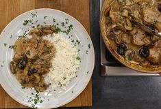 Ώρα για φαγητό | Συνταγές | Argiro.gr Food Categories, Pork, Rice, Favorite Recipes, Chicken, Meat, Party Ideas, Kale Stir Fry, Ideas Party