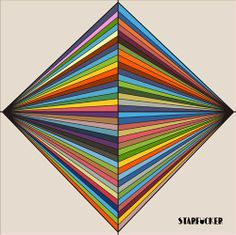 Barnes & Noble® has the best selection of Pop Indie Pop Vinyl LPs. Buy STRFKR's album titled Jupiter to enjoy in your home or car, or gift it to another Music Film, Music Albums, My Music, Top Albums, Cool Album Covers, Music Covers, Lp Vinyl, Vinyl Records, Pochette Album