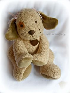 Hey, I found this really awesome Etsy listing at http://www.etsy.com/listing/155969908/pdf-pattern-waldorf-puppy-dog-doll