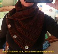 Crochet /Knitting Stricken https://www.facebook.com/media/set/?set=a.405009609607919.1073741831.405004926275054&type=3