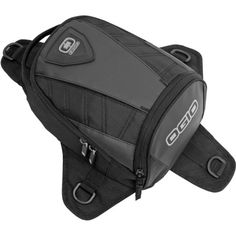 OGIO Super Mini Tanker Magnetic attachmentTextured neoprene pad for paint protectionTop organizer pocketFleece lined sunglasses pocketIncluded Atv Accessories, Motorcycle Accessories, Motorcycle Tank, Neoprene, Sport Bikes, Travel Luggage, Camping Gear, Fashion Bags, Backpacks