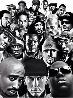 New Mos Def Yasiin Bey Hip Hop Recording Poster 14x21 24x36 Art Gift X-1987