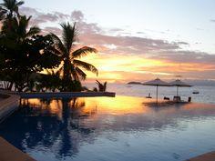 Fiji... Matamanoa <3