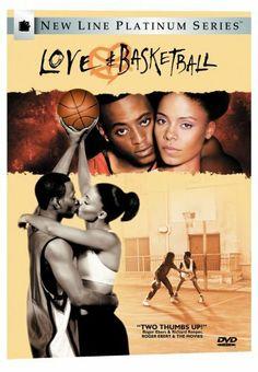 Love and Basketball (New Line Platinum Series) DVD ~ Alfre Woodard, http://www.amazon.com/dp/B00004Y2R1/ref=cm_sw_r_pi_dp_OXjBqb1MZGXTE
