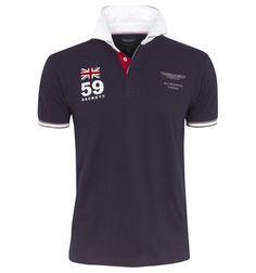 polo ralph lauren outlet online Hackett London Aston Martin Racing Striped Rugby Shirt Navy  https://www.fanprint.com/stores/teeshirtstudio-fam?ref=5750