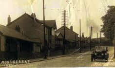 chorley old road bolton - Google Search