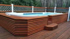 SwimEx Triton fitness pool and fiberglass pool is ideal for home fitness, exercise, rehabilitation, and fun for the whole family