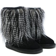 ugg ultimate tall braid price