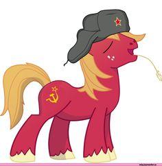 my-little-pony-фэндомы-ussr-ссср-584766.png (811×834)