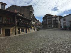Cosas de Cantabria que deberías saber · Tendencias.tv