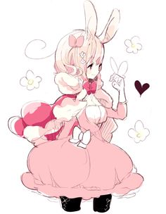 ImageFind images and videos about anime on We Heart It - the app to get lost in what you love. Manga Kawaii, Loli Kawaii, Kawaii Art, Cartoon Kunst, Cartoon Art, Anime Chibi, Kawaii Drawings, Cute Drawings, Manga Drawing