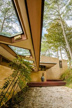 5095 best architecture frank lloyd wright images on pinterest