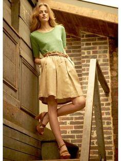 42 meilleures images du tableau Flashmod   Fashion outfits, Feminine ... eb83d445074
