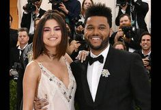 Selena Gomez Brings Her Family to The Weeknd's Concert in Dallas: Get the Scoop!