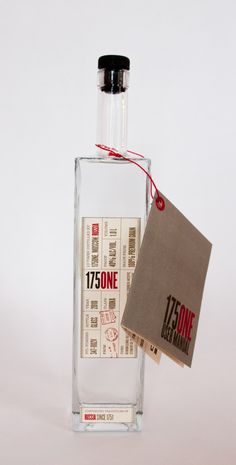 175ONE_bottle_with_guide-640x1263.jpg