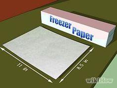 Print on Fabric Using Freezer Paper Step 3.jpg