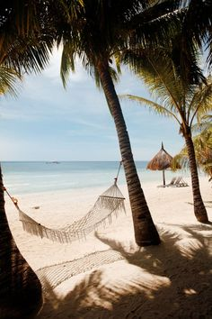 Dreaming of a secluded getaway? Panglao Island in the #Philippines is one of the best secret beaches on earth.