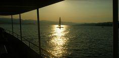 Zürichsee Schifffahrtsgesellschaft