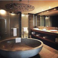 .bathroom ...