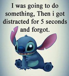 All the dang time - Sprüche - Disney Funny Minion Memes, Funny Disney Memes, Stupid Funny Memes, Funny Relatable Memes, Funny Texts, Funny Stuff, Funny Phone Wallpaper, Cute Disney Wallpaper, Funny True Quotes