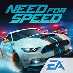 15 Best Hack Need For Speed No Limits 1 1 5 Unlimited Gold Full