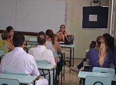 Saúde promove reuniões com dentistas da rede pública http://www.passosmgonline.com/index.php/2014-01-22-23-07-47/regiao/9994-saude-promove-reunioes-com-dentistas-da-rede-publica
