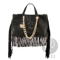 Global Wealth Trade Corporation - FERI Designer Lines Leather Purses, Leather Handbags, Leather Crossbody, Pu Leather, Crossbody Bag, Backpack Purse, Purse Wallet, Handbags For School, Swan Logo