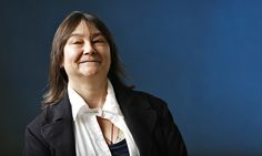 Ali Smith wins Goldsmiths prize for bifurcating marvel How to Be Both