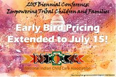 national indian child care association conference - Google Search Child Care, Children And Family, Conference, Software, Indian, Google Search, Childcare, Indian People, India