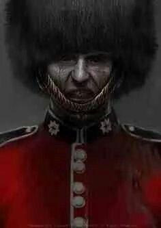 . Arte Zombie, Zombie Art, Zombie Makeup, Creepy Horror, Horror Art, Zombie Life, Evil Dead, Walking Dead Zombies, Scary Faces