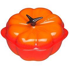 lc-pumpkin-casserole