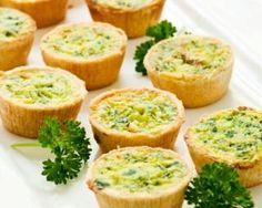 Bouchées de thon aux oeufs et ciboulette au four : http://www.fourchette-et-bikini.fr/recettes/recettes-minceur/bouches-de-thon-aux-oeufs-et-ciboulette-au-four.html