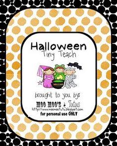 Has recipe for pumpkin spice play dough Thanksgiving Activities, Halloween Activities, Autumn Activities, Halloween Crafts, Halloween Decorations, Activities For Kids, Language Activities, Activity Ideas, Preschool Ideas