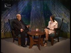 Vlastná cesta, TV LUX - biskup Rudolf Baláž (I. časť) - YouTube It Cast, Tv, Youtube, People, Painting, Hampers, Television Set, Painting Art, Paintings