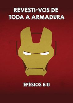 Iron man iPad mini wallpaper for the boys - Entertainment Ipad Mini Wallpaper, Iphone Wallpaper, Iron Man Wallpaper, My Jesus, Jesus Freak, Daily Quotes, Nerd, Bible, Faith