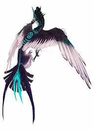 Keel by NukeRooster on DeviantArt : Keel by Tatchit on Mythical Creatures Art, Mythological Creatures, Magical Creatures, Mystical Animals, Creature Concept Art, Creature Design, Fantasy Kunst, Fantasy Art, Creature Drawings