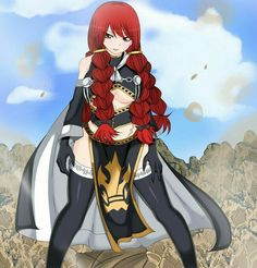 Irene Belserion || Fairy Tail Fairy Tail Cat, Fairy Tail Dragon Slayer, Fairy Tale Anime, Fairy Tail Natsu And Lucy, Fairy Tail Girls, Fairy Tales, Filles Fairy Tail, Fairy Tail Erza Scarlet, Fairy Tail Characters