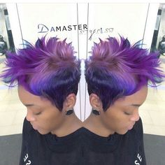 Cut and color by me! ✌️