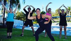 AbsOn are joining forces with the #YMCA to bring low cost high quality group fitness to the hills community.  Classes are held on Thursday's 4:30 - 5:30pm at Kalamunda Water Park. Cost is pool entry only.  You can Register - online phone or simply come along http://ift.tt/2maeksk 0437 053 355 Kalamunda Water Park - Cnr of Collins and Canning Roads Kalamunda . . . #Eat #Train #Love #autum #absonfitness #abson #absonmethod #abs #weightloss #toning #fitness #body #fit #fitspo #personaltrainer…
